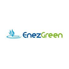 ENEZ GREEN