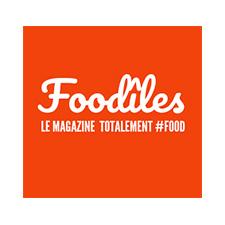 FOODILES