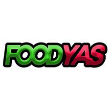 FOODYAS