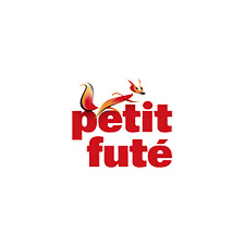 LE PETIT FUTE